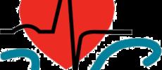 Herzwacht.de in neuem Design