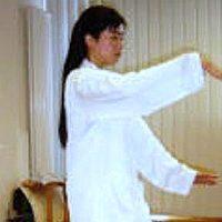 Taiji gegen Stress
